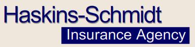 Haskins-Schmidt Insurance