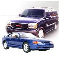 car_image.jpg