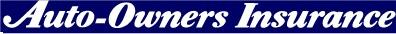 logo_autoinsurance.jpg