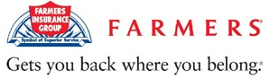 logo_farmers.jpg