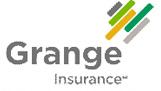 logo_grange.jpg