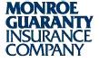 logo_monroe.jpg